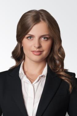 Ольга Россильна