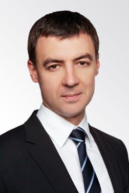 Юрій Петраш