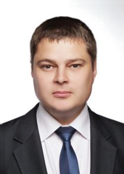 РУСЛАН КОНОВАЛ