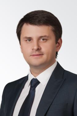 Тарас Герула