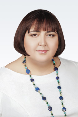 Зореслава Кудиба