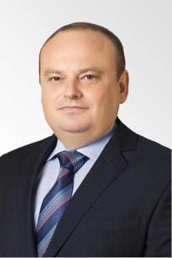 Володимир Рак
