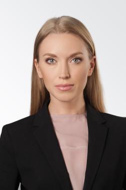 Наталя Тужеляк