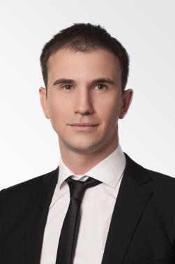 Роман Савко