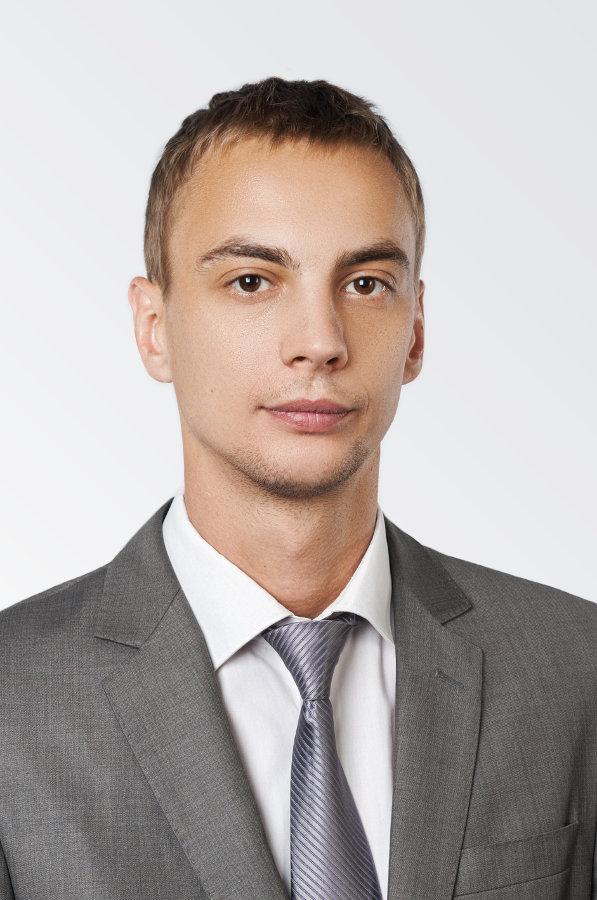 Андрій Пісний