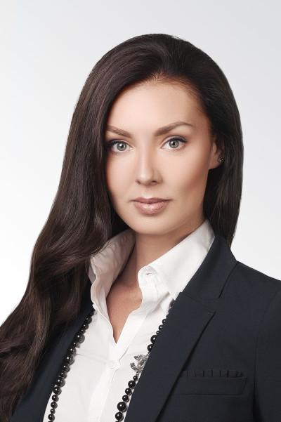Леся Попруга
