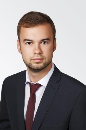 Саветчук-