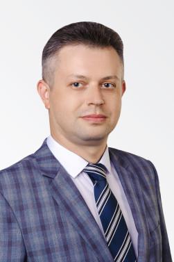 Віталій Попович