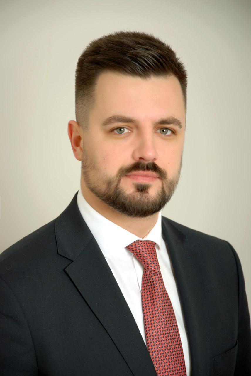 Денис Іщук