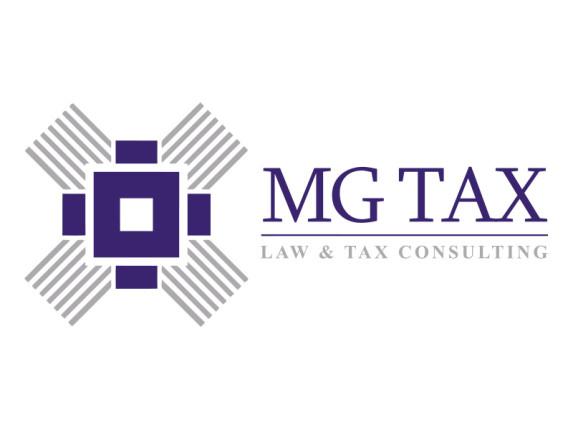 MG-TAX.jpg